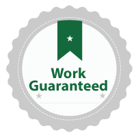work-guaranteed